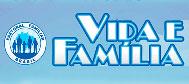 Vida e família