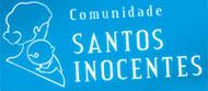 Comunidade Santos Inocentes